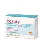 Beauty Hyaluronic 100