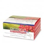Ginseng Maximum Plus