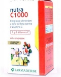 Nutra C 1000